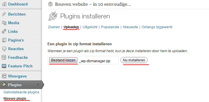 wordpress-plugin-installeren-1