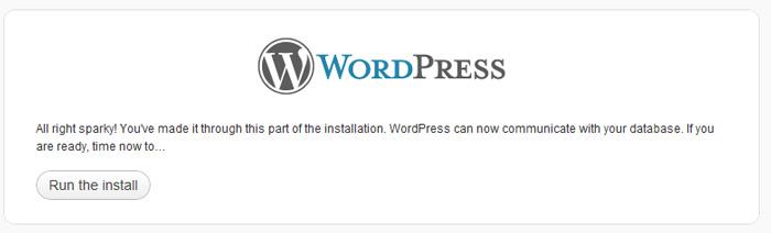 Handleiding-Installatie-WordPress-installatie-wordpress-3
