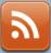 RSS-button-bouwen-website
