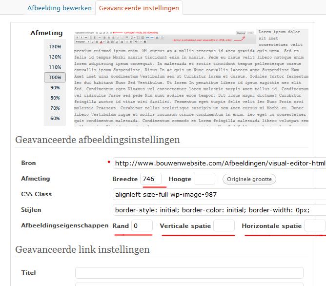 afbeelding-bewerken-wordpress-geavanceerd