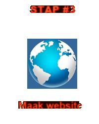 bouwen-website-zelf-doen