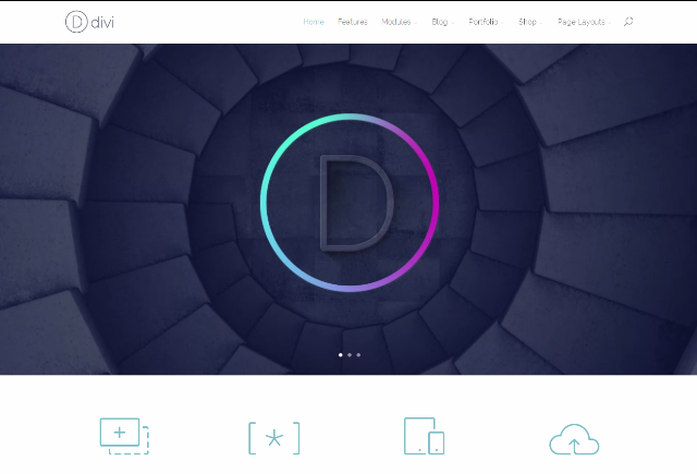 divi-wordpress-theme