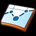 Google Analytics installeren in WordPress