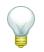 icoon-idee-ontwerp