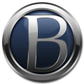 Standaard logo Wootheme vervangen door eigen afbeelding