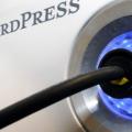 Aanbevolen Plugins WordPress