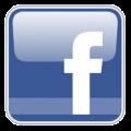 """""""Vind ik leuk"""" button Facebook op website zetten"""
