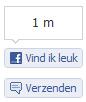 vind-ik-leuk-button-facebook-box-counter