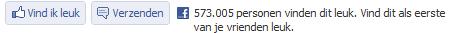 vind-ik-leuk-button-facebook-verzenden