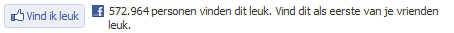 vind-ik-leuk-button-facebook