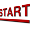 Een website maken, hoe begin ik?